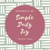 Simple Daily Joy Store